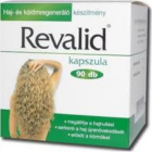 Revalid kapszula 30x
