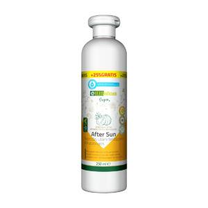 HERBioticum After Sun testápoló  250+50 ml (25% AJÁNDÉK!)