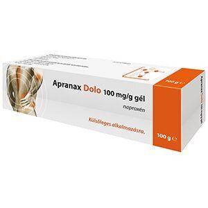 a legjobb gyógyszer derékfájásra A prosztatitis és a vizelettel rendelkező problémák