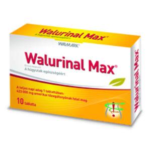 Canephron® tabletta | Felfázásra gyógyszer