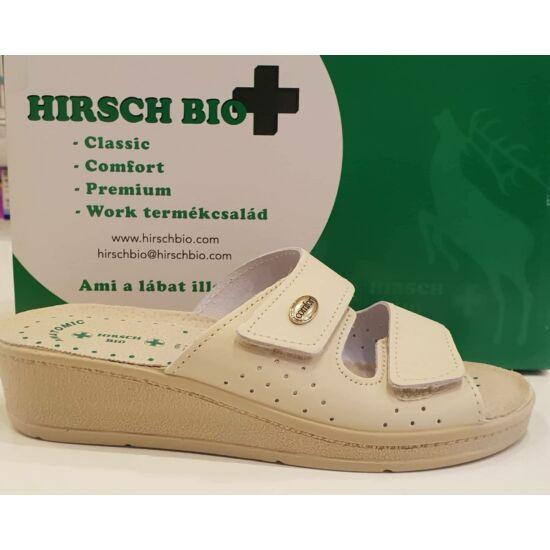 Hirsch Bio papucs 1375
