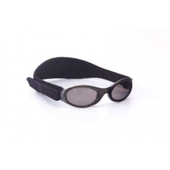 Baby Banz napszemüveg