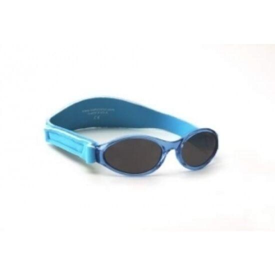 Kidz Banz napszemüveg