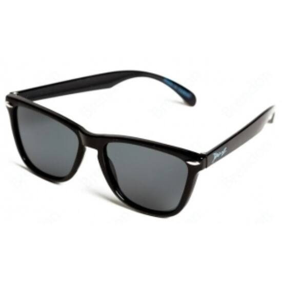 Junior Banz Flyer napszemüveg fekete
