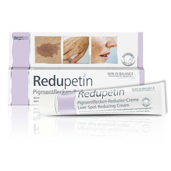 Pharmatheiss Redupetin krém 20ml