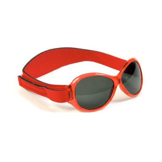 Retro banz gyermek napszemüveg 3-6 éves korig