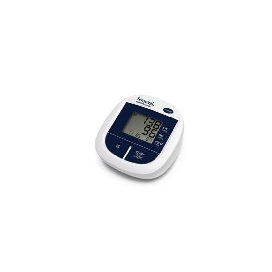 Tensoval comfort classic automata felkaros vérnyomásmérő