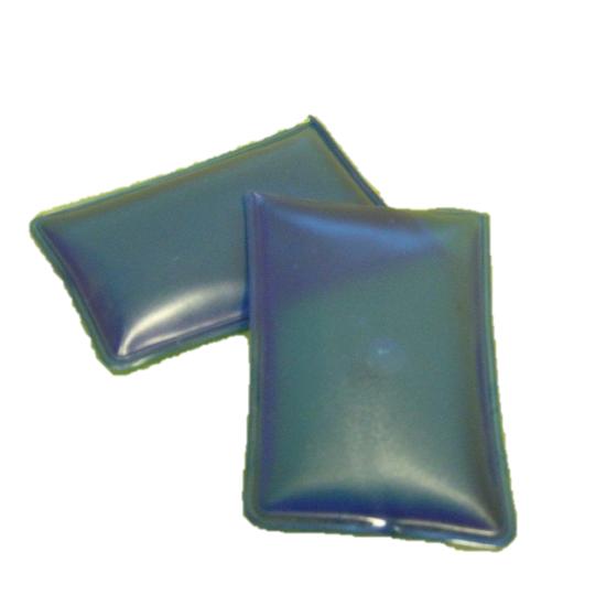 Oto-therm hőtároló betét fülmelegítő gyógysapkához 3-as méret