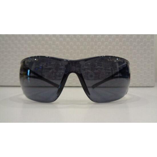 Bollé napszemüveg Slam füst színű