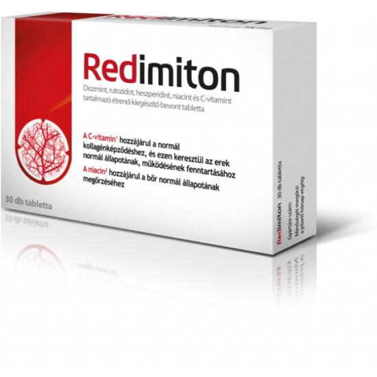 Redimiton tabletta 30x