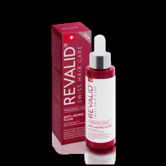 Revalid Anti-agening fluid 00ml