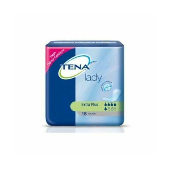 Tena Lady Extra Plus 16x