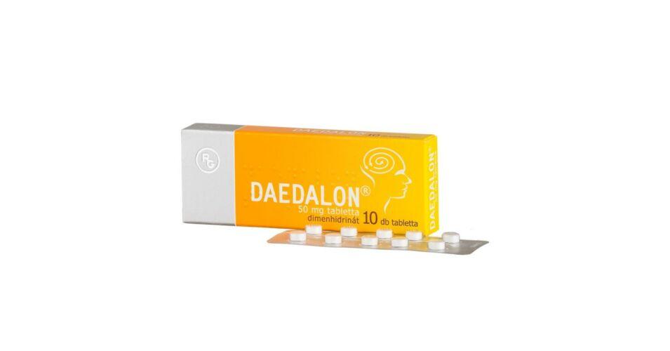 Letrox 50 mg