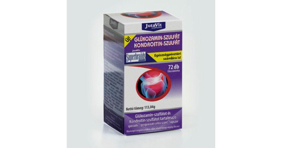 térd bursitis a sérülés kezelése után glükóz közös gyógyszer